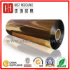 Gloss Glod and Various Color Metalized Pet Thermal Laminating Film
