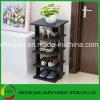 Simple Shoe Cabinet Shelf