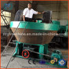 Hot Selling Gold Grinder Mill