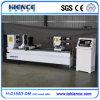 Top 1 Double Spindle Double Cutter Automatic CNC Wood Lathe H-D150d-Dm