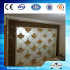 2-8mm Silver Mirror Glass