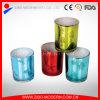 Wholesale Customised Marine Animal Decoration Glass Candle Holder