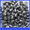 Tungsten Carbide Auger Tips for Coal Mining