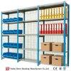 Wholesale 4 Panel Storage Rack Shelves