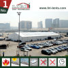 20X35m Tent for Outdoor Air Exhibition Show