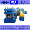 Two Wave Guardrails Plate Roll Forming Machine