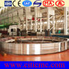 Largest Spare Part Casting Tyre for Rotary Kiln