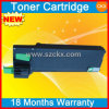 Compatible Copier Toner Cartridge for Sharp at-168t