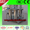 Nakin Jl Portable Oil Purifier/ Insulating Oil Recondition Machine/Oil Recycling Machine