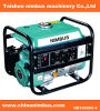 Petrol Electric Generator 1000w