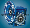 NMRV Series Casting Iron Worm Reducer Gear Boxes