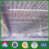 Large Span Pre-Engineered Steel Structure Workshop Building (XGZ-SSB016)