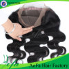 New Unprocessed 8A Grade Body Wave Brazilian Virgin Hair Human Hair Extension