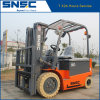 New Electric Chariot 3 Ton Electric Forklift Price