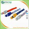 Medical Elastic Latex Free Tourniquet with OEM Printing