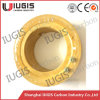 Slip Ring for Automobile Use High Quality