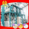 Corn Flour Maize Flour Milling Machine