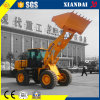 Xd936plus CE Approved Compact Loader