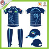 Customized Indian Cricket Jersey Make Your Own Design Best Cricket Jersey Designs