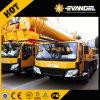50 Ton Truck Crane Qy50ka Mobile Crane for Sale
