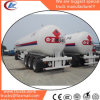 65000liters LPG Storage Pressure Vessel