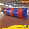 PVC High Quality Jump Air Bag, Inflatable Bolbbing, Inflatable Water Air Bag (AQ74149)