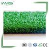 Residential Passage Green Artificial Grass