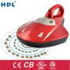 UV Sterilizer Portable Vacuum Bed Cleaner