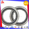Best Needle Roller Bearing with Full Stock in Factory