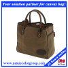 Fashion Leisure Casual Mens Hand Tote Shopping Bag