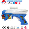 Soft Bullet Shooter Gun Plastic Toy for Kid Promotion