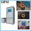Surface Heat Hardening of Industrial Electric Furnace