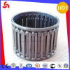 High Precision K20*30*30 Needle Roller Bearing Based on German Tech