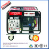 Reliable Gasoline Generator Manufacture (BHT18000)