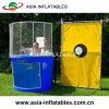 New Design Dunk Tank Water Games for Outdoor Party