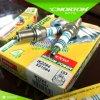 Iridium Power Spark Plug for Ik22 Denso Toyota/Nissan/VW/Benz