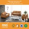 Modern Furniture Home Sofa Leather Sofa 6028#