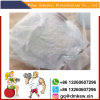 Pharmaceutical Raw Materials Monobenzone for Antiulcer 103-16-2