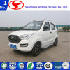 China Best City Mini Electric Automobile with Low Price/Electric Car/Electric Vehicle/Car/Mini Car/Utility Vehicle/Cars/Electric Cars/Mini Electric Car