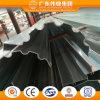 Customized Aluminium Profile for Decorating