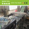 big capacity 2000kg/hr PET bottle recycling washing line