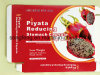 Piyata Reducing Stomach Slimming Capsule