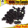 Loose Weave of Indian Virgin Hair Weft Wholesale on Line