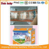 China Alibaba Cute Disposable Baby Diapers, Baby Pants Diaper, Baby Diapers Low Price