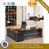 Wooden School Office Table Desk Executive Modern Office Furniture (UL-MFC472)