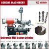 Precision Drill Bit Tools Machine (GD-32N)