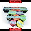 760PCS New Design Poker Chip /Acrylic Chips Premium Bronzing Casino Chip Set (YM-LCTJ002)
