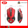 Best Braided Cable 7D Optical Wired Gaming Mouse