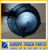 1387547 Air Filter Cover for Scania Parts