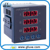 Single Phase Prepaid Electric Meter